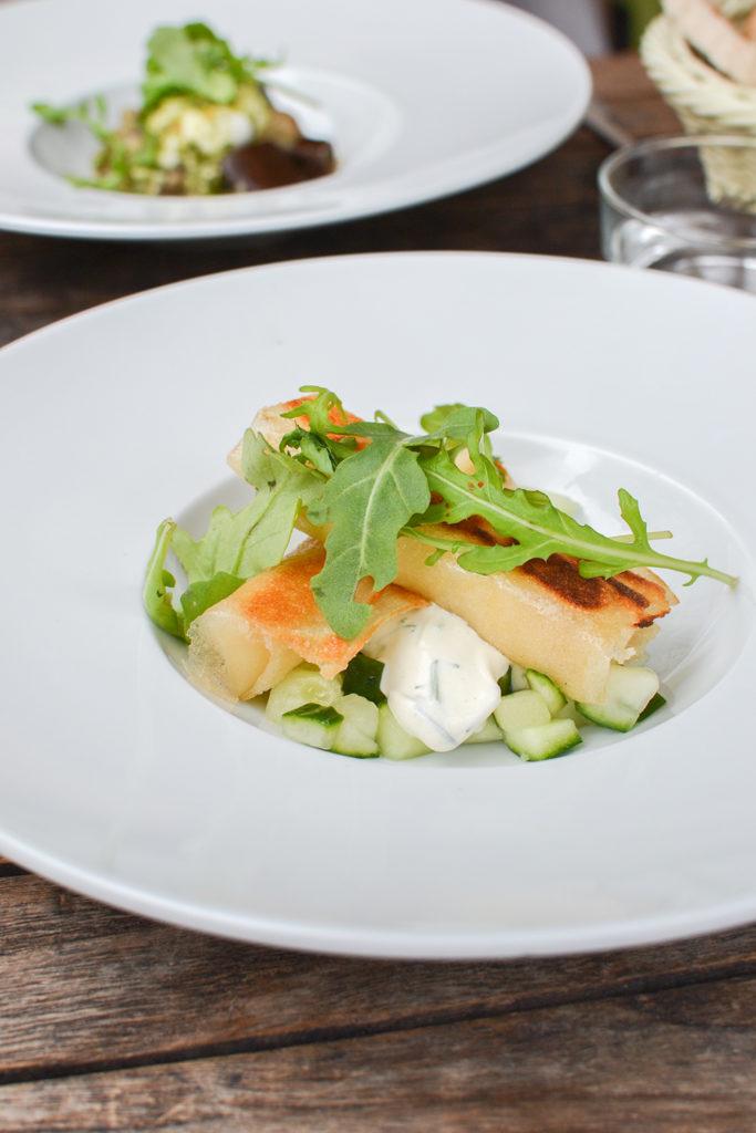 claire la paillette blog rennes bonnes adresses restaurant avis manger café du port 01